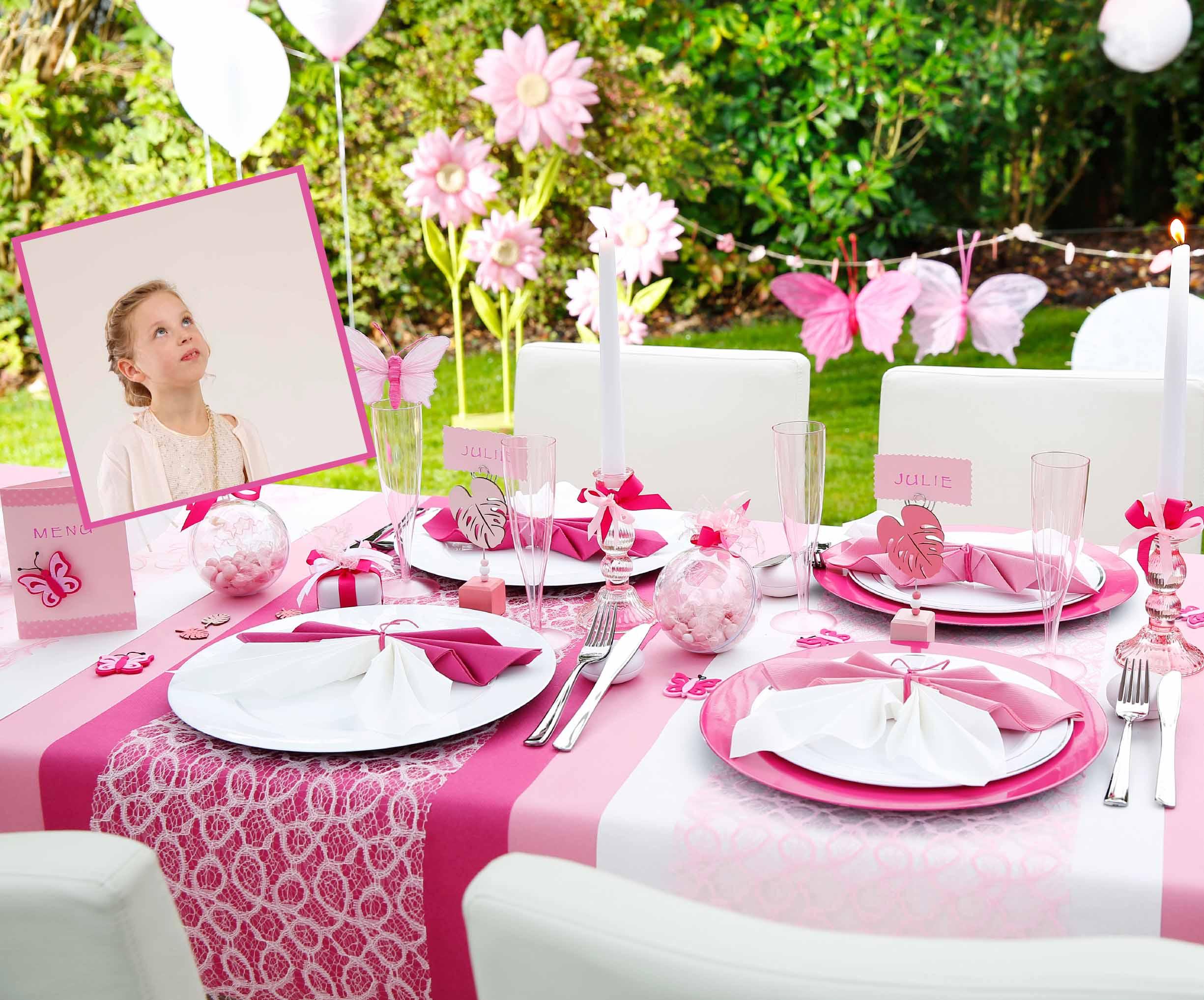 Beroemd Mijn communie of lentefeest wordt een fantastisch feest | AVA EF61