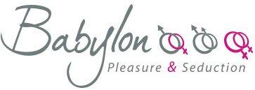 Babylon Love Shop