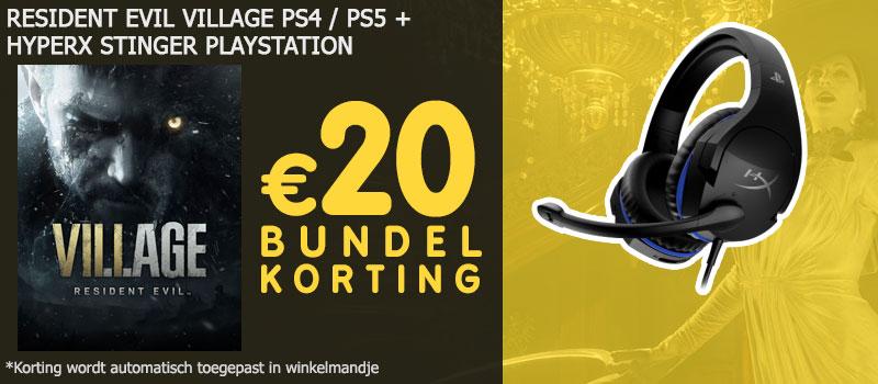 Koop Pokémon Snap samen met Charmander of Wooloo en ontvang 3 euro bundelkorting